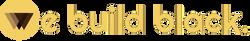 wbb-website-logo