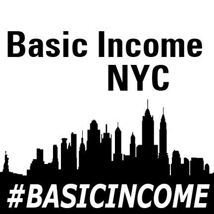 basic income nyc logo.png
