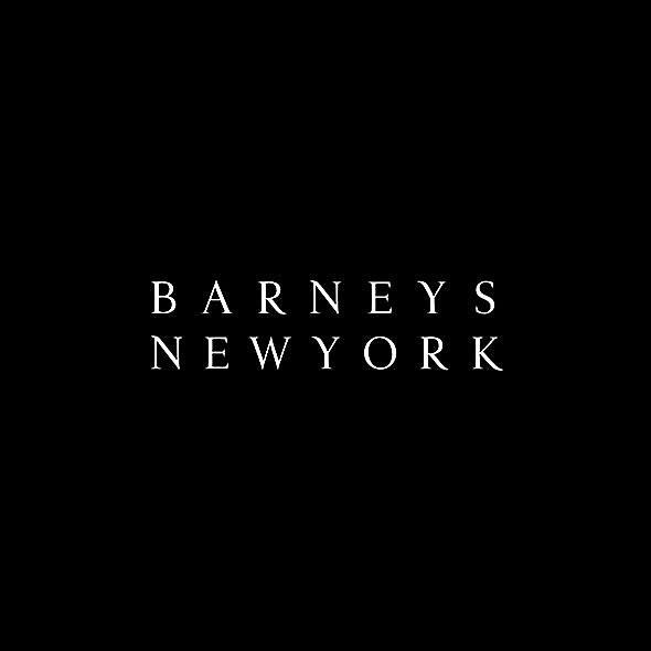 barneys_nyc