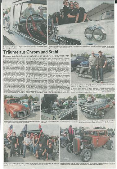 US Car Treffen Gunzenhausen.jpg