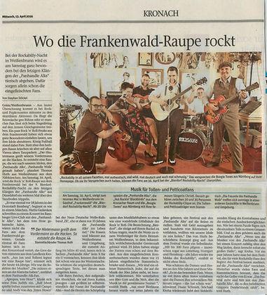 Neue Presse 2.jpg