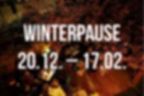Winterpause1920.jpg