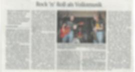 Neue Presse 1.jpg