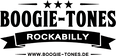 logo footpage.png