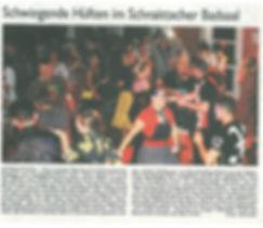 Schnaittach.jpg