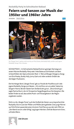 Pegnitz Zeitung.jpg