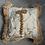 Thumbnail: Sculpture - Cushion and Or Akan