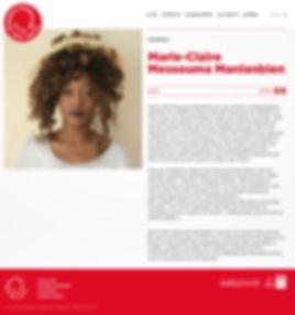 messouma_cite_internationale_des_arts_mo