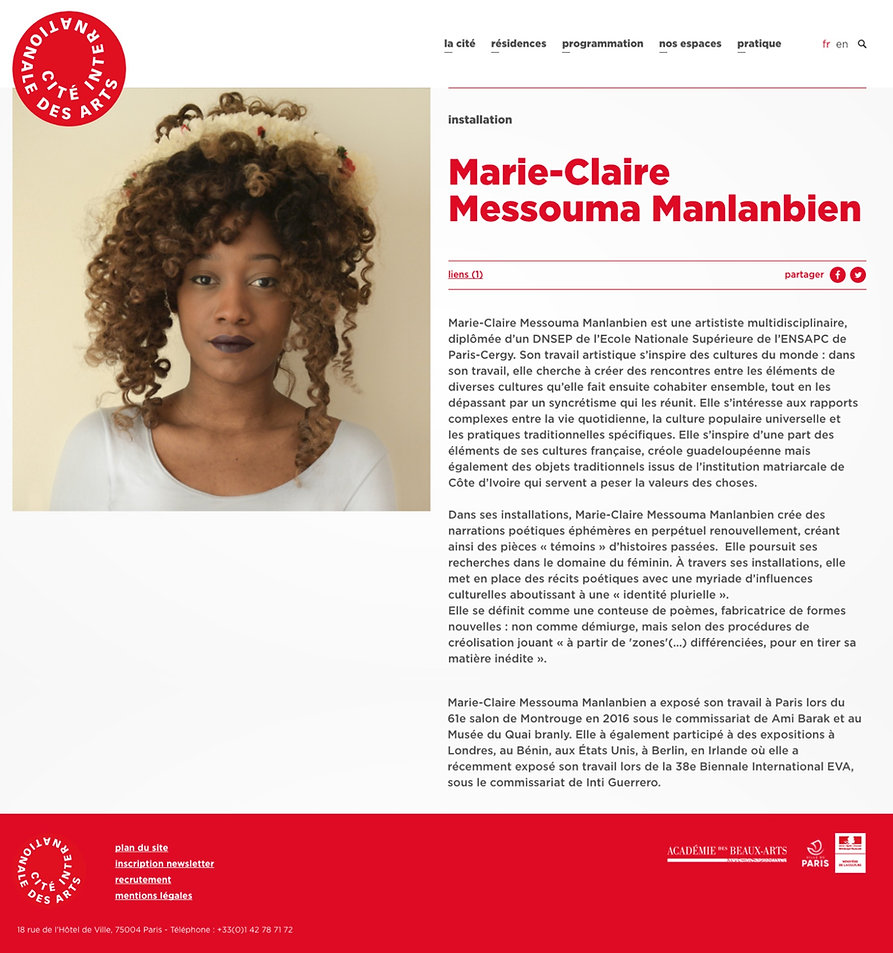 messouma_cite_internationale_des_arts_mo