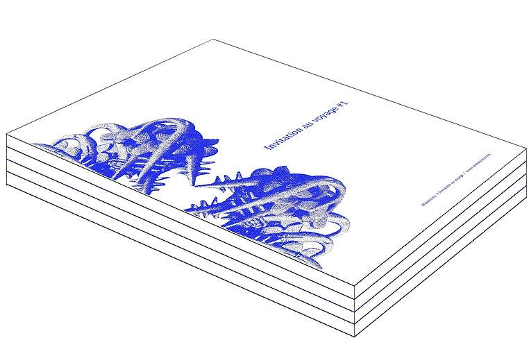 drawing presentation4.jpg