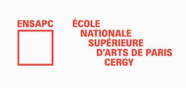 logo-ENSAPC.jpg