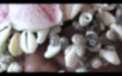 Capture d'écran 2020-01-30 à 02.08.31.