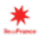 logo-region-ile-de-france2.png