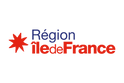 1280px-Région_Île-de-France_(logo).svg
