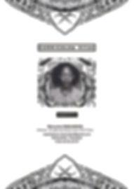 cvgraphiste- Graphiste 2019_Page_1.jpg