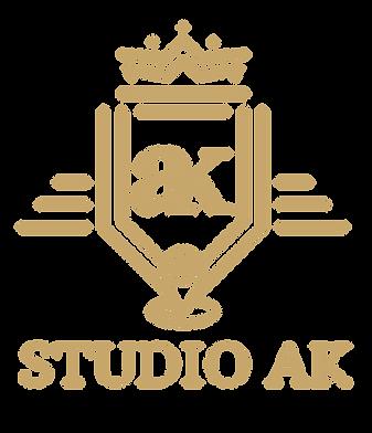 Studio-AK-logo.png