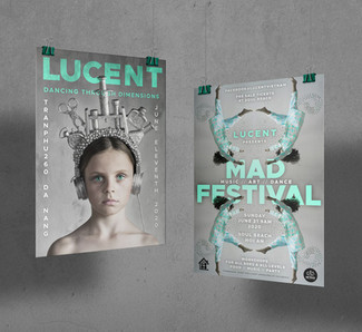 lucent-posters.jpg