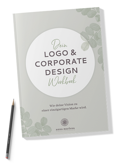 website-logo-workbook.png