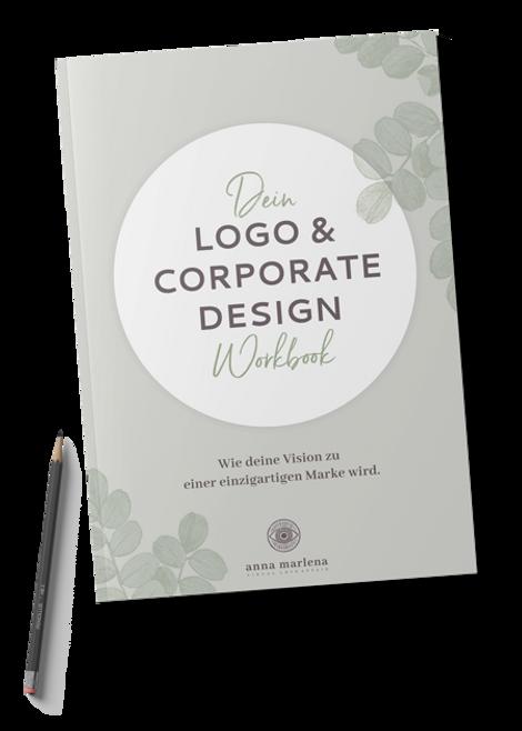 website-logo-workbook.png