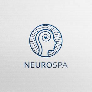 neurospa-logo.jpg