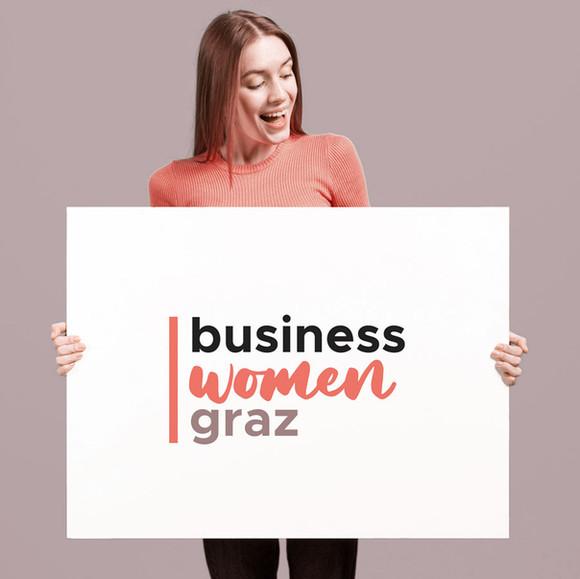 business-women-logo.jpg