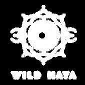 logo naya.png