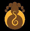 EP Logo2_edited.png