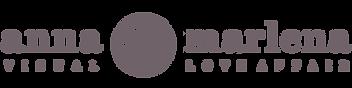 Anna-Marlena-Logo.png