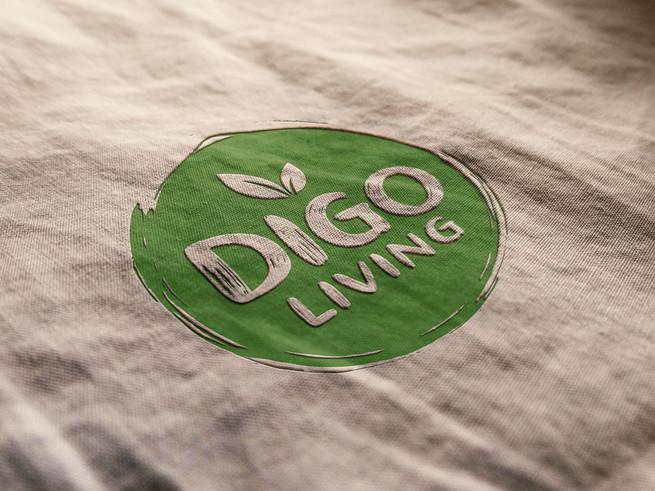 digo-living-nepalmockup.jpg