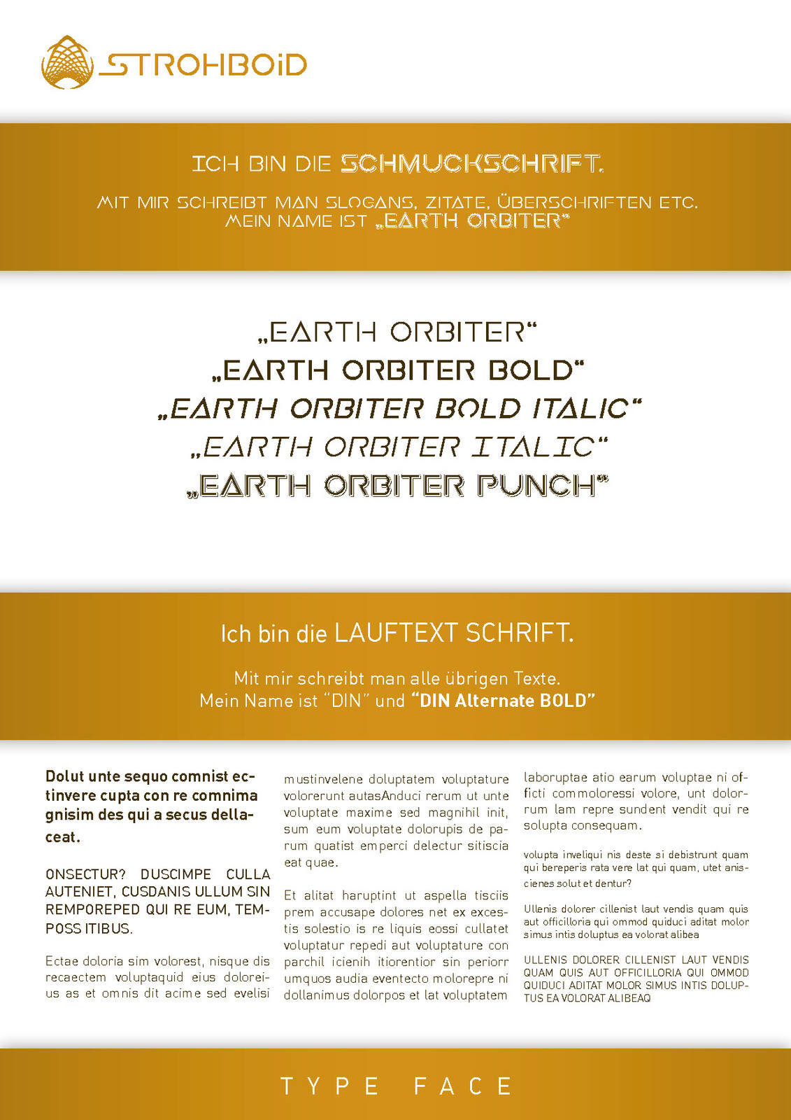Fullscreen Page | Branding Agentur I Österreich I Anna
