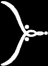 logo parts6 55.png