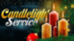 Christmas Eve Service (1).jpg
