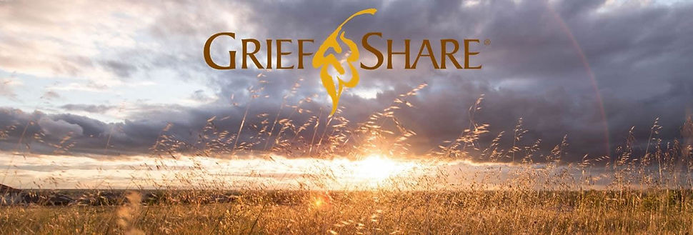GriefShare.jpg