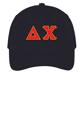 DX Hat-1