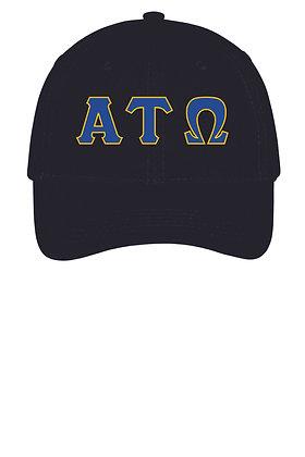 ATO Hat-1