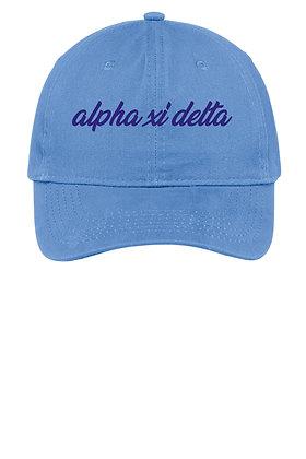 AZD Hat-3