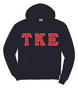 TKE HOODY-1.jpg
