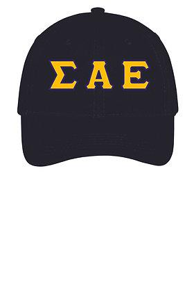 SAE Hat-1