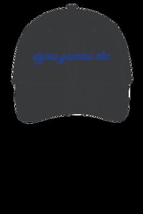 SGR-Hat-1