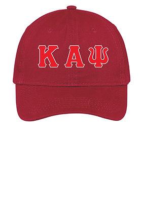 KAY Hat-1