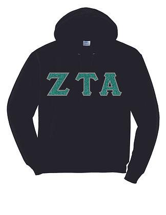 ZTA Hoody-1