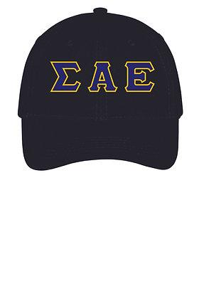 SAE Hat-2