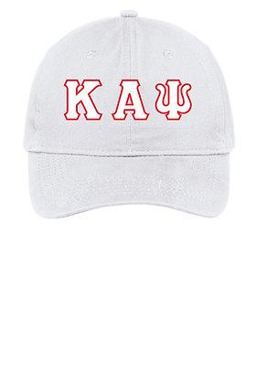KAY Hat-2