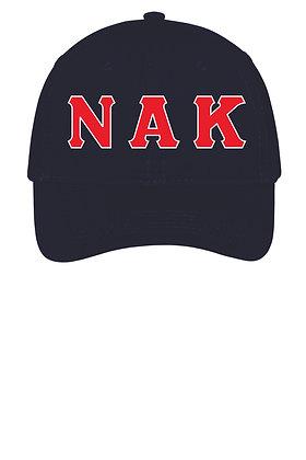 NAK Hat-1