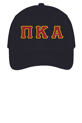 PKA Hat-1
