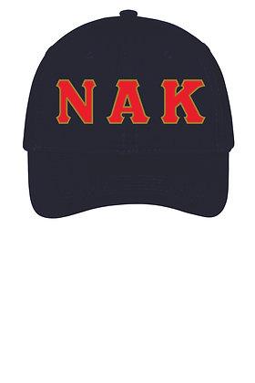 NAK Hat-3