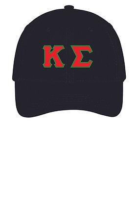 KS Hat-1