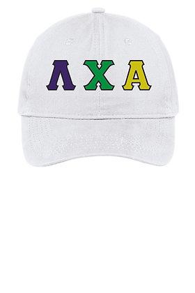 LXA Hat-2