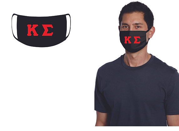 KS Mask