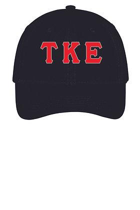 TKE Hat-1